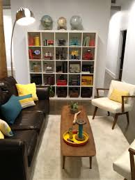 designing an office. design home office space fine small furniture on decorating designing an
