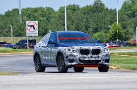2018 bmw x4. plain bmw blocking ads can be devastating to sites you love and result in people  losing their jobs negatively affect the quality of content with 2018 bmw x4