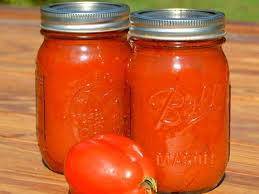 seasoned tomato sauce recipe for home