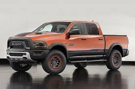 2018 dodge extended cab. exellent cab 2019 ram 1500 pickup truck specs price 2017 dodge  inside 2018 dodge extended cab