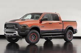 2018 dodge truck 1500. plain 2018 2019 ram 1500 pickup truck specs price 2017 dodge  and 2018 dodge