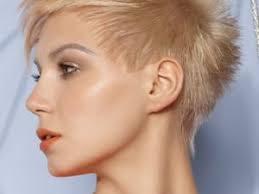 easy short hair updated hairstyles