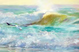 oil painting basics brushes 101 julie gilbert pollard artistsnetwork com