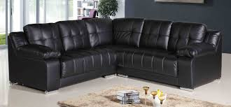 awesome Leather Corner Sofa , Awesome Leather Corner Sofa 80 In Modern Sofa  Inspiration with Leather