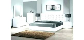 rooms to go king bedroom sets – nimst.co