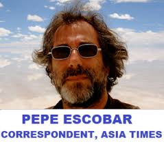 Billedresultat for Pepe Escobar