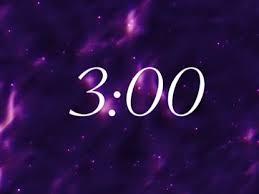 Faith 5 Minute Countdown Sword Point Productions