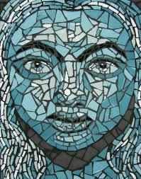 ceramic tile artists.  Artists Name HPIM2468jpg Views 6888 Size 761 KB With Ceramic Tile Artists T