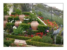 Small Picture Landscape Design Schools In California Home Landscapings Best