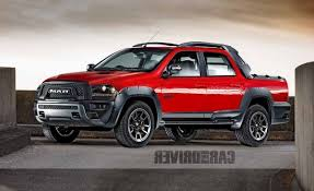 2018 dodge dakota. delighful dodge 2017 dodge dakota release date and price all cars 2018  intended dodge dakota r