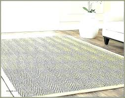 large area rugs sisal rug fresh does ikea round canada a
