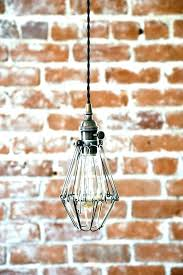 plug in swag chandelier light kit pendant ceiling fan and lamps plus p appealing plug in chandeliers at swag gallery chandelier lamps plus elegant