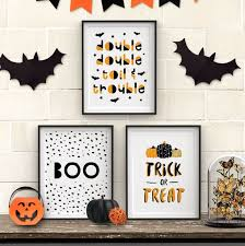 Halloween coloring pictures | coloring pages to print. 16 Free Halloween Printables Halloween Printables For Kids And Adults