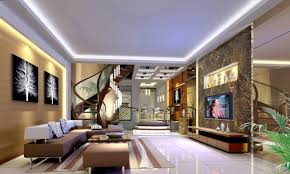 amazing living room. Home Interior Design Living Amazing Room With