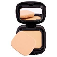 shade i20 natural light ivory spf 15 10 ml beauty code shi0133