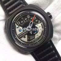 whole carbon fiber watch buy cheap carbon fiber watch from carbon fiber watch hot sell newest fashion sevenfriday brand watch v series v3 men auto