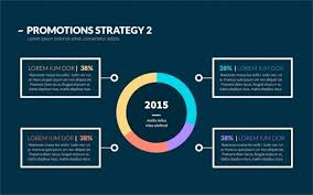 Ms Office 2013 Powerpoint Templates Download Template Microsoft Powerpoint Templates Free 2013
