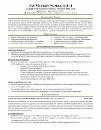 Healthcare Resume Templates Cool Commercial Lease Agreement Template Word Awesome Resume Templates