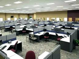 office cubicles design. Office Cube Design Cubicle Furniture Designs Top Cubicles .
