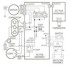 lennox g12 furnace parts. lennox signaturestat wiring diagram - on motor connections diagram, engine g12 furnace parts t