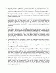 paragraph essay on bullying impressive papers paragraph paragraph essay on bullying impressive papers 5 paragraph