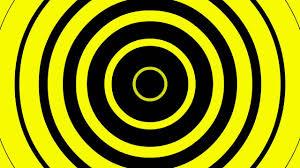 Animation Circles Abstract Circle Animation Widescreen Youtube