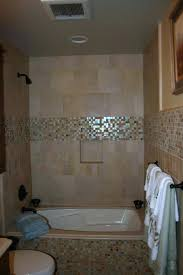 bathtub shower combo design ideas gallery of bathtub shower combo design ideas shower combo ideas shower