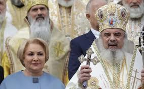 Image result for slujba bisericeasca si PSD poze
