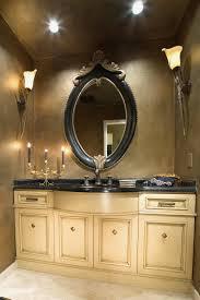 bathroom mirror mounting brackets. Appealing Bathroom Restoration Hardware Vanities Vanity Sink Powder Mirror Mounting Brackets S
