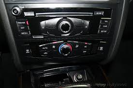 black audi a4 2013. 2013 audi a4 4dr sedan cvt fronttrak 20t premium 15974029 20 black