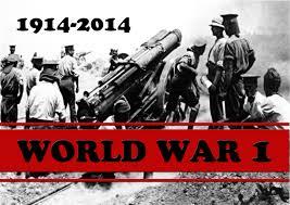 Image result for free images of World War I