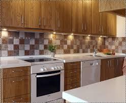 Kitchen Renovation Guide  Kitchen Design Ideas  Architectural DigestInterior Designing For Kitchen