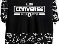 T-shirt: лучшие изображения (64) | <b>Футболки</b>, Мужские <b>футболки</b> ...