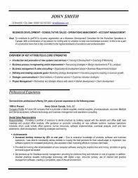 Resumate Cool Director Of Operations Resume Unique Sales Resume Example Lovely