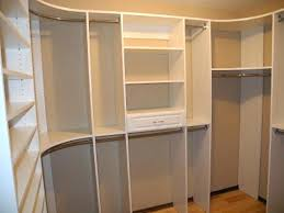 corner closet shelves large size of closet shelving ideas shelves wire wood systems simple and corner corner closet shelves