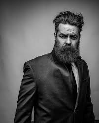101 Latest Mens Haircuts 2019 Hairstyles For Men Weekly Updates