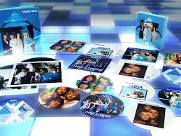 Voulez-Vous reissue including remastering out June 14th! - ABBA