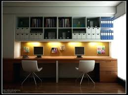 Image cool home office Whyguernsey Home Office Furniture Phoenix Home Office Furniture Phoenix Home Office Furniture Phoenix Best Ideas Home Office Home Office Thesynergistsorg Home Office Furniture Phoenix Cool Home Office Furniture Home Office