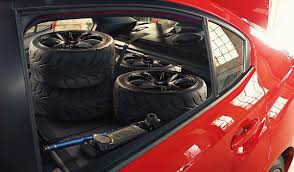 subaru wrx 2015 interior automatic. 2015 subaru wrx wrx interior automatic