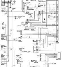 chevy expres starter wiring 1998 s10 wiring diagram hvac wiring 2007 chevy express van starter wiring wiring diagram third level 2006 chevy express power steering 2006 chevy express wiring diagrams