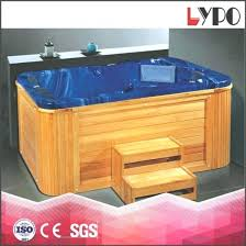enameled bathtubs classical whirlpool bathtub with air bubble pump and heater commercial enameled bathtubs briggs porcelain enameled bathtubs