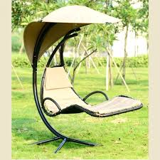 outdoor swing chair popular outdoor swing cover outdoor swing cover lots outdoor swing chair with canopy chair bed ikea usa