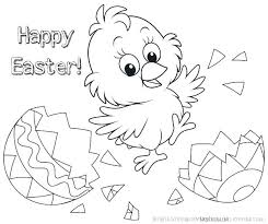Nutcracker Coloring Pages Online Free Nutcracker Coloring Pages
