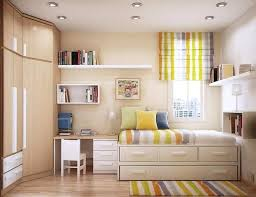 feng shui furniture arrangement in a bedroom and study room combined