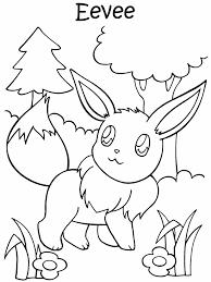 Free easy pokémon printable, download it here: Free Printable Pokemon Coloring Pages Coloring Home
