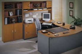 office furniture pics. Unique Office Shop Office With Furniture Pics S