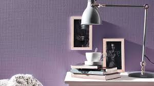as they say in the real estate industry location is everything you want to make sure that you ve chosen the right room to dedicate your home office to