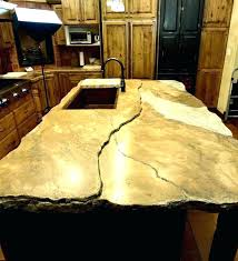 concrete countertops formolds precast concrete kitchen 1 forms concrete countertop molds forms concrete countertop