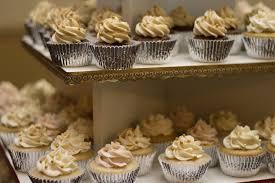 Free Images Sweet Celebration Cooking Cupcake Baking Frosting