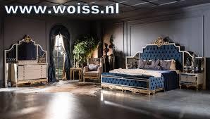 Handelplazanl Huis En Inrichting Complete Inboedels Online